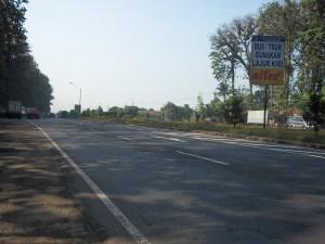 Kawasan Pantura Jatisari