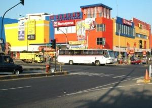STS : http://sadangterminalsquare.blogspot.com/