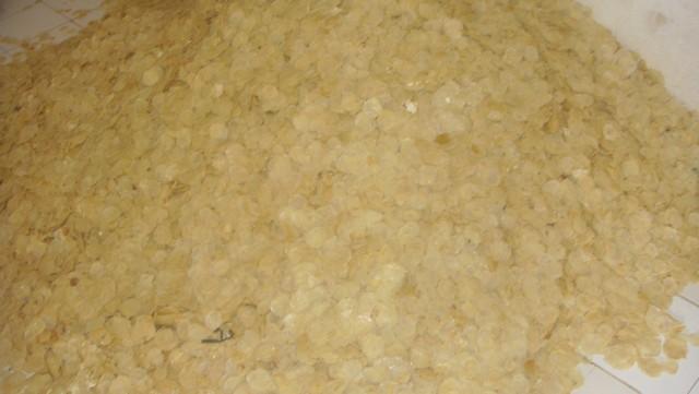 http://empinglimpung.com/2012/11/19/emping-limpung-pilihan-yang-tepat-makanan-sedap.html